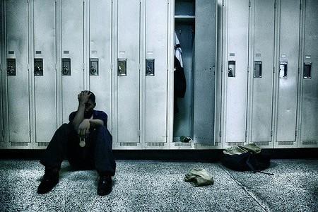 Josetxo San Mateo inicia el rodaje de 'Bullying'