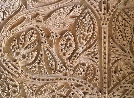 Medina azahara - Medina azahara decoracion ...