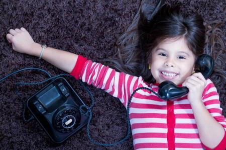 Nuestros hijos y la tecnología de sus padres, ¿crónica de un desastre anunciado?
