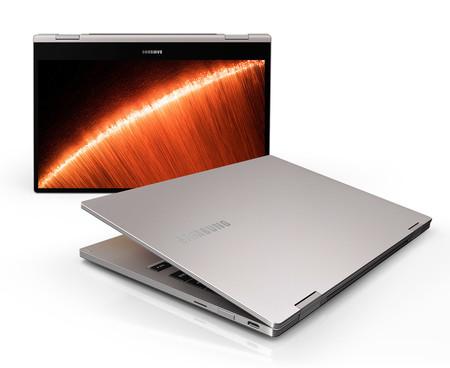 Notebook 9 Pro Kv 1