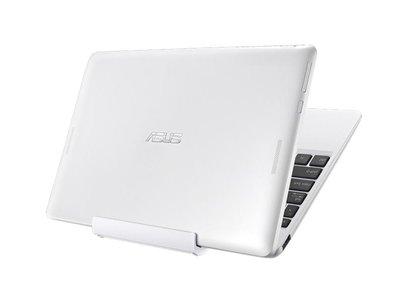 Tableta y portátil con el ASUS Transformer Book T100TAF-W10-DK87T, por 199 euros en Mediamarkt
