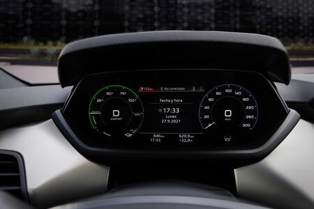 Audi RS e-tron GT 9