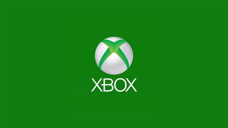 Los usuarios de Xbox que integran el Xbox One Insider Preview ya pueden probar la última actualización liberada por Microsoft
