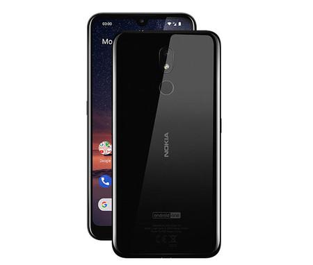 Nokia32