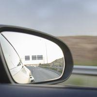 El pago por uso de las autovías que propone el Gobierno arroja más sombras que luces