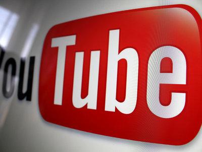 El aprendizaje automático llega a YouTube para detectar y acabar con el contenido inapropiado en la plataforma