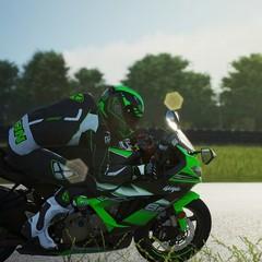 Foto 22 de 51 de la galería ride-3-analisis en Motorpasion Moto