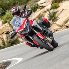 Foto 56 de 60 de la galería ducati-multistrada-v4-2021-prueba en Motorpasion Moto