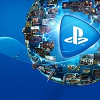 PlayStation Now desaparecerá de PS3, PS Vita y Smart TV en agosto