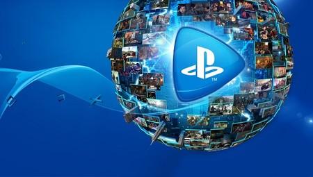 PlayStation Now desaparecerá de PS3, PS Vita y Smart TV en agosto