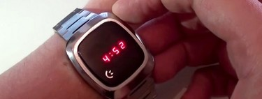 Lo viejo vuelve a ser nuevo: los relojes digitales 'vintage' están hoy más vivos que nunca