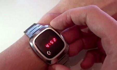 8a9a1f5f6dad Lo viejo vuelve a ser nuevo  los relojes digitales  vintage  están hoy más  vivos que nunca