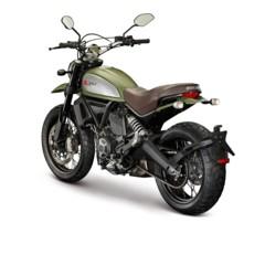Foto 9 de 12 de la galería ducati-scrambler-urban-enduro en Motorpasion Moto