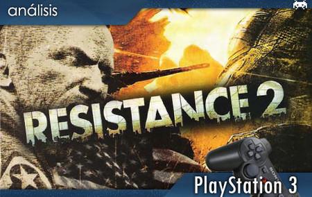 resistance2_analisis.jpg