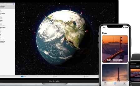 SwiftUI, la nueva forma de construir apps que lo cambiará todo