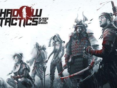 Mimimi Productions, de crear un plataformas descolorido al mejor Commandos actual