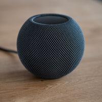 El audio sin pérdidas de Apple con los HomePods juega al escondite: regresa con la beta 3 para desaparecer a las pocas horas