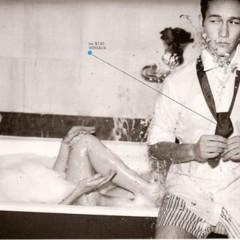 Foto 10 de 10 de la galería claudia-schiffer-y-joseph-gordon-levitt en Poprosa