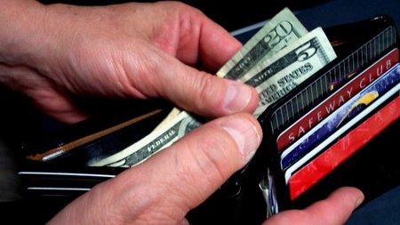 ¿Se puede romper el círculo vicioso de la tienda online con pocas ventas?
