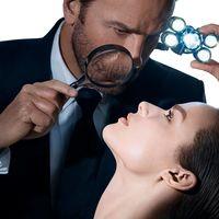 Nace Tom Ford Research, una línea de skincare científica de lujo para las pieles más lujosas