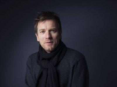 La tercera temporada de 'Fargo' ficha a Ewan McGregor, para dos personajes