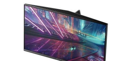 La Xbox One X y Xbox One S tendrán la esperada compatibilidad con Freesync de AMD