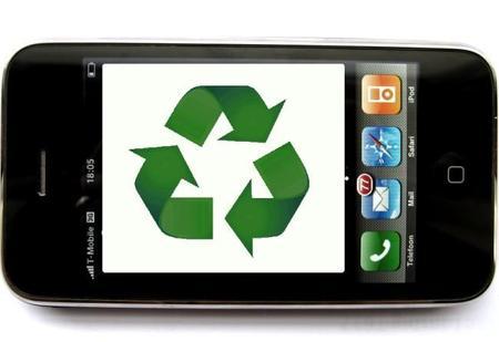 Rumor: Tu iPhone viejo por el descuento en uno nuevo