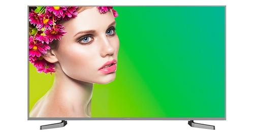 Las nuevas teles de Sharp llegan con precios muy atractivos, pero de momento solo a EEUU