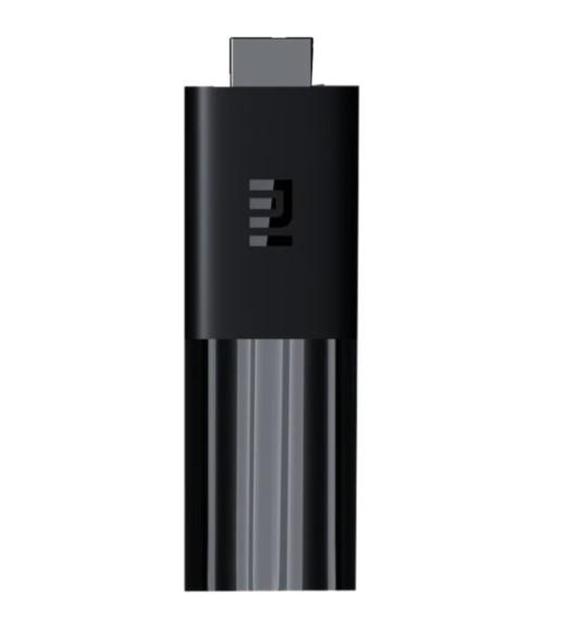 Reproductor Multimedia Xiaomi Mi TV Stick