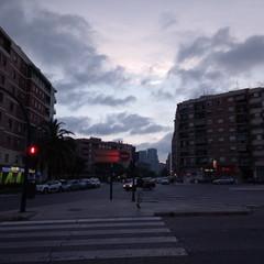 Foto 33 de 39 de la galería fotos-tomadas-con-el-nubia-n2 en Xataka Android