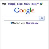 Google activa el historial de búsquedas en los móviles