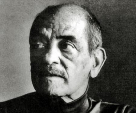 Luis Buñuel, 25 aniversario de su fallecimiento