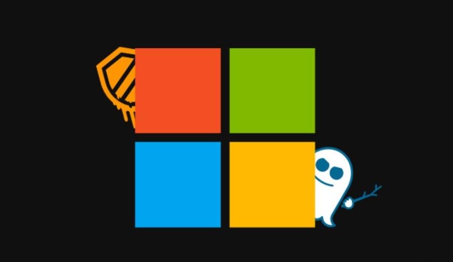 Windows diez contraataca a Spectre y mejora el rendimiento con la ayuda de Google™