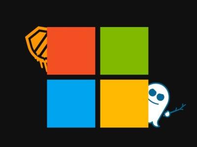 Windows 10 contraataca a Spectre y mejora el rendimiento con la ayuda de Google