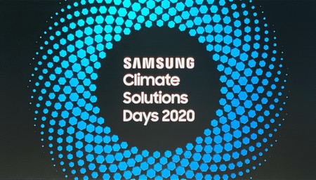 Samsung Climate Solutions Days 2020 1