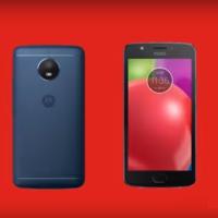 """[Actualizado] El Moto X (2017) habría aparecido en un vídeo de Motorola """"por accidente"""""""