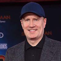 Kevin Feige avisa que para entender el futuro del MCU va a ser necesario ver las series de Marvel para Disney+