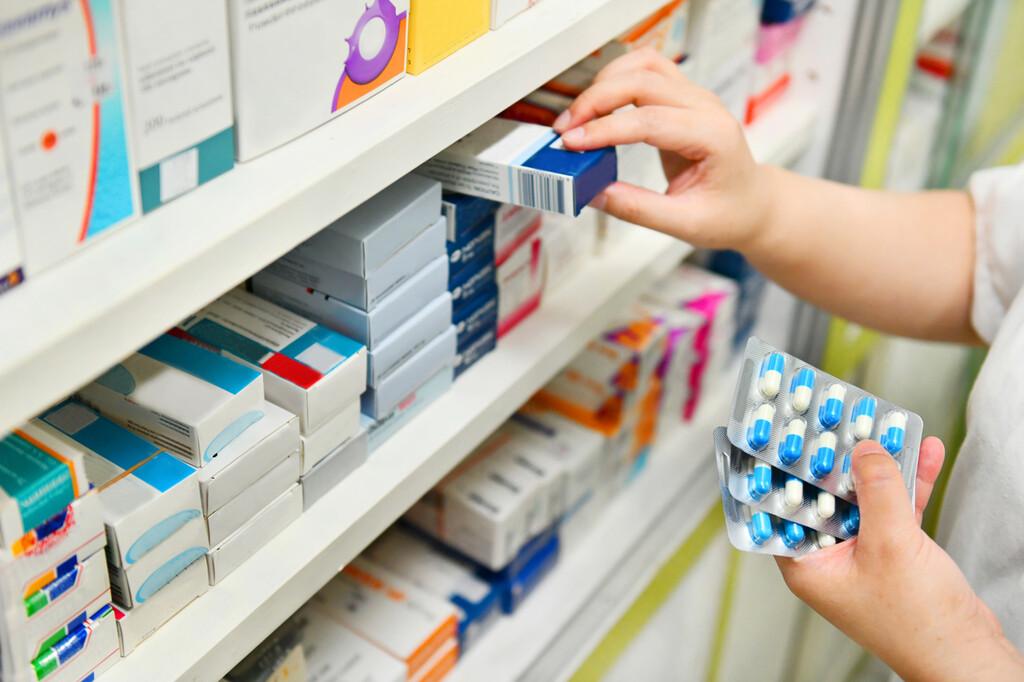 Consumo de antiinflamatorios y rendimiento: ¿hasta qué punto afecta a nuestros resultados?
