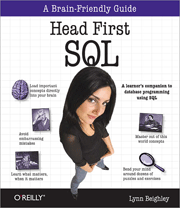 headfirst-sql.png