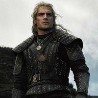 La serie de The Witcher en Netflix ha sido renovada por una segunda temporada
