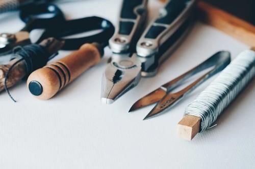 Ofertas en herramientas y bricolaje en Amazon: taladros, amoladoras o soldadoras de marcas como Bosch, Einhell o Stanley