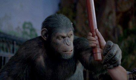 el-origen-del-planeta-de-los-simios-2011-rise-of-the-planet-of-the-apes-andy-serkis.JPG