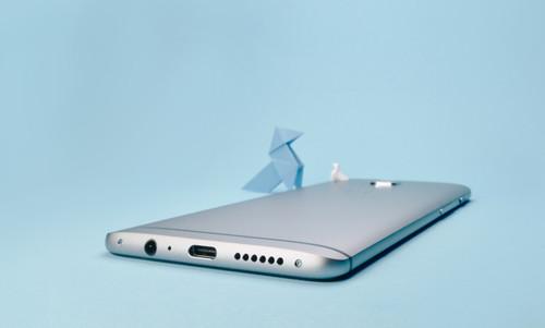 ¿Cómo es el servicio de reparación de OnePlus? Una experiencia personal
