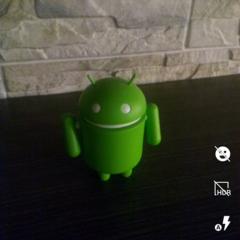 Foto 11 de 20 de la galería zopo-zp998-2 en Xataka Android