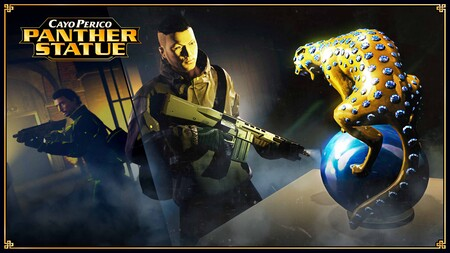 GTA Online: todos los bonus y descuentos del 20 al 26 de mayo