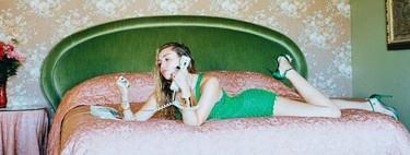 Miley Cyrus vuelve a España cinco años después como cabeza de cartel de Primavera Sound