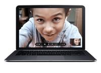 La próxima versión de Skype se beneficiará de la nube, mejoras en sincronización y uso multidispositivo