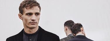 Giorgio's: la nueva colección de Armani para celebrar las fiestas con estilo