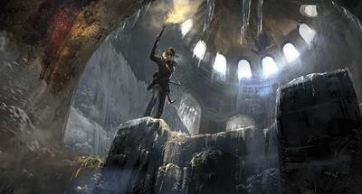 Square Enix reitera que la exclusividad de Rise of the Tomb Raider es temporal