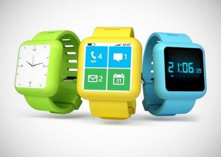 La llegada del wearable de Microsoft sería inminente, según Forbes